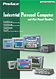 Industrial Personal Computer Product Catalog